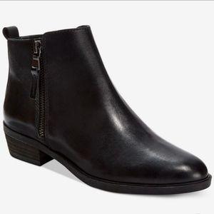 Lauren Ralph Lauren Shira boot